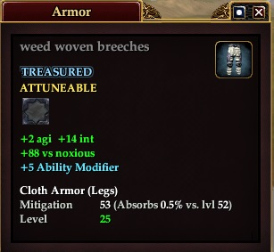 File:Weed woven breeches.jpg