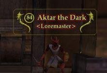 File:Aktar the Dark.jpg