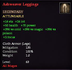 File:Ashweaver Leggings.png