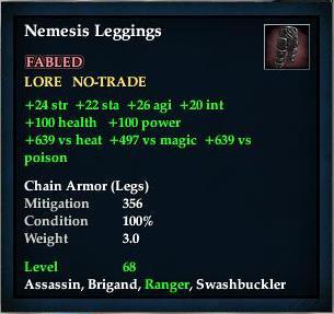 File:Nemesis Leggings.jpg