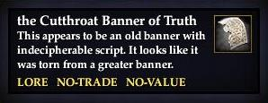 File:The Cutthroat Banner of Truth.jpg