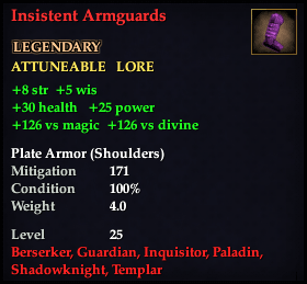 File:Insistent Armguards.png