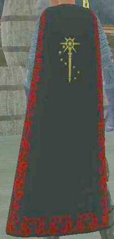 File:Keepersofthelight blackburrow guildheraldry.jpg