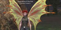 Phaerdriira Z'Zea'Val
