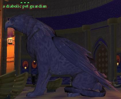 File:A diabolic pet guardian.jpg