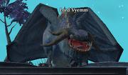 Lord Vyemm (Vesspyr Isles)