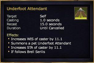 File:Ability underfoot attendant.jpg