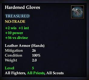 File:Hardened Gloves.jpg