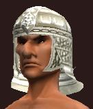 Feral Windwalker's Dark Eclipse Cap (Equipped)