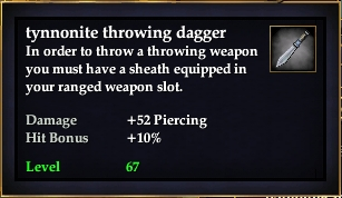 File:Tynnonite throwing dagger.jpg