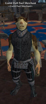 Guild-fuel-merchant