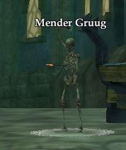 File:Mender Gruug.jpg