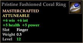 File:Pristine Fashioned Coral Ring.jpg