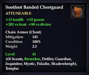 File:Sootfoot Banded Chestguard.jpg
