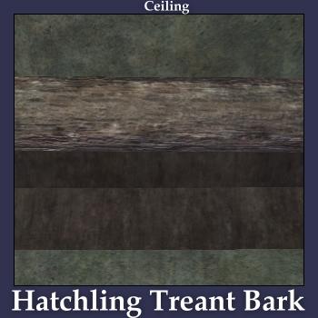File:Ceiling Hatchling Treant Bark.jpg