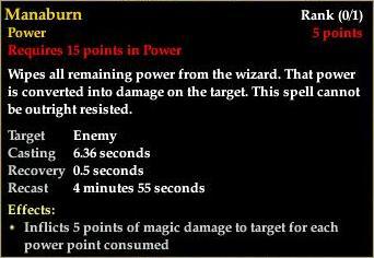 File:Wizard AA - Manaburn.jpg