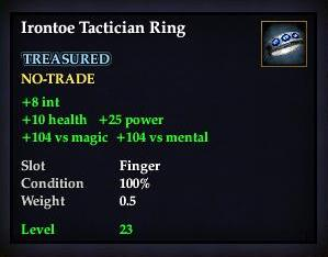 File:Irontoe Tactician Ring.jpg