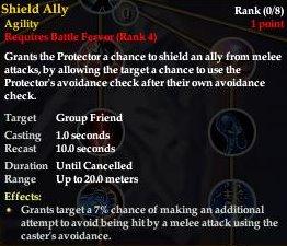 File:Shield Ally.jpg
