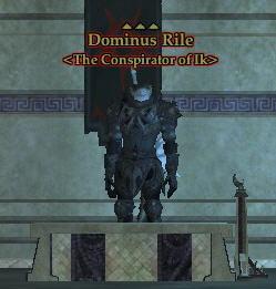 Dominus Rile.jpg