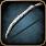 Bow Icon 15 (Treasured)