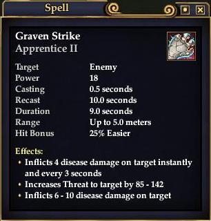 File:Graven Strike Apprentice II.jpg