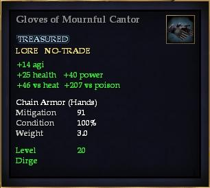 File:Gloves of Mournful Cantor.jpg