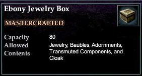 File:Ebony Jewelry Box.jpg