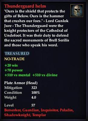 File:Thunderguard helm.JPG