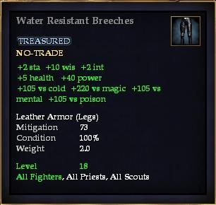 File:Water Resistant Breeches.jpg