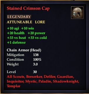 File:Stained Crimson Cap.jpg