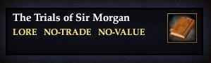 File:The Trials of Sir Morgan (Book).jpg