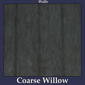 File:Walls Coarse Willow.jpg