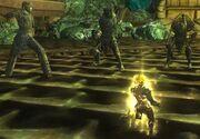 Taskmaster Gurunak (solo)