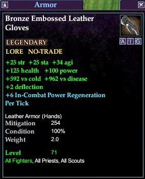 File:Bronze Embossed Leather Gloves.jpg