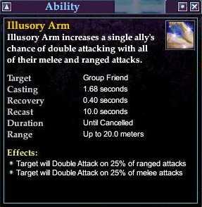 File:Illusory Arm.jpg