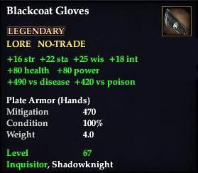 File:Blackcoat Gloves.jpg