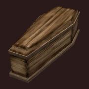 Classic-pine-box