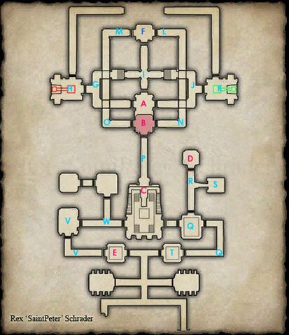 File:Map spirits of the lost 2.jpg