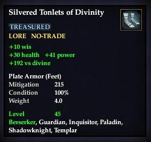 File:Silvered Tonlets of Divinity.jpg