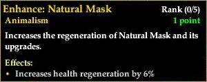 File:Fury AA - Enhance- Natural Mask.jpg