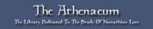 Athenlogo