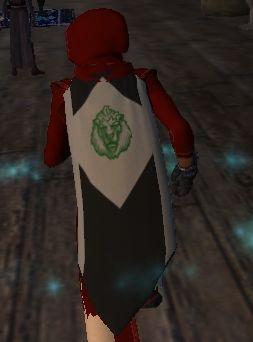 File:Grenrick's Guidance Kithicor heraldry.jpg