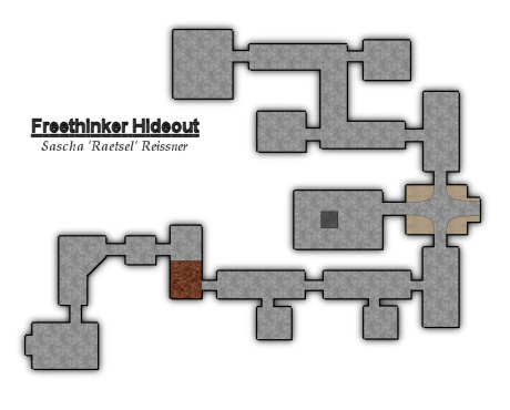 File:Freethinker Hideout map.jpg