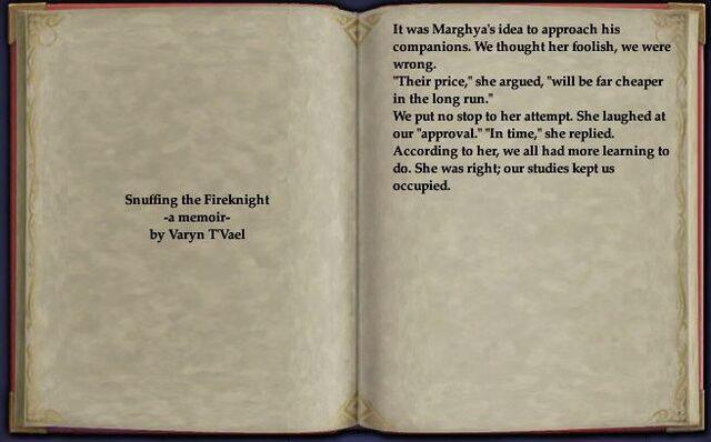 File:Snuffing the Fireknight Book0102.jpg