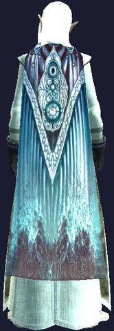 File:Cloak of the Master Alchemist.jpg