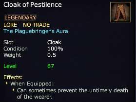 File:Cloak of Pestilence.jpg