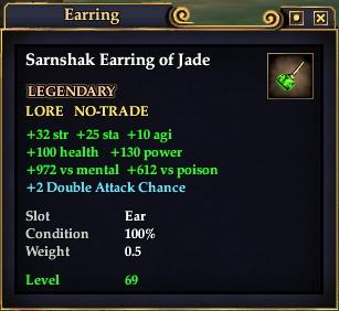 File:SarnshakEarringofJade.jpg