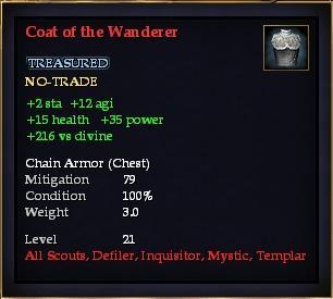 File:Coat of the Wanderer.jpg