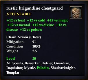 File:Rustic brigandine chestguard.jpg