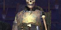Undead Knight V